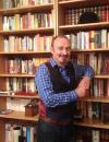 Bert Kruismans: In tegenstelling tot andere landen is Belgisch nationalisme altijd in vraag gesteld