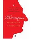 Montesquieu van twaalf kanten belicht