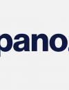 Kritiek op nepnieuwsreportage Pano