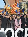 Catalaanse referendumbegroting goedgekeurd