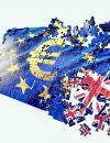 Een referendum, graag : OVERAL