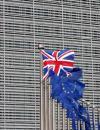 Het Verenigd Koninkrijk verlaat de EU