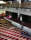 Scheuren in dogma's over islam, of schone schijn?