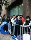 Helft asielzoekers vindt een job. Is dat veel of weinig?