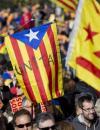 Catalonië : het uur van de waarheid nadert