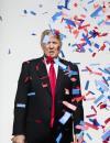 Trump: klimaatscepticus machtigste man op aarde