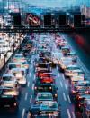 Groeiend EU-verzet tegen Duitse snelwegentol