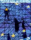 EU–commissie en lidstaten bespreken migratie en grenscontrole