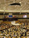 Het Europees Parlement censureert debatten