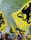 Zet Vlaanderen een stap vooruit?