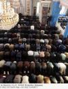 Een westerse islam: realiteit of mythe?