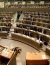 Vlaams Parlement: vertegenwoordiging van het volk?