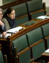 Vuye, Wouters en de Vlaamse Beweging