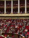 Wat Le Pen en Macron delen: meer kleur in het parlement