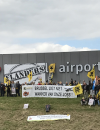 'Flanders Airport': what's in a name?