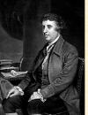 De 'deplorables' van de achttiende eeuw