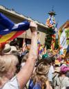 Er staat veel op het spel in Catalonië, ook voor Vlaanderen