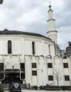Waarom dé islam niet deugt