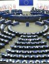 CETA door EP gejaagd