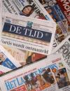 Winnen in de media, verliezen in de stembus