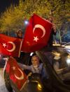 De demografische oorlog van Turkije tegen Europa