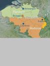 Van 'Duitstalige gemeenschap' naar 'Ostbelgien'