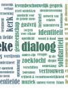 De dialoog over de katholieke school