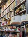 Waarom de Koran gevolgen heeft