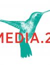 Tijd voor een innovatief én fair mediabeleid in plaats van dure blanco cheques