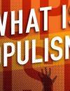 Wat is populisme?