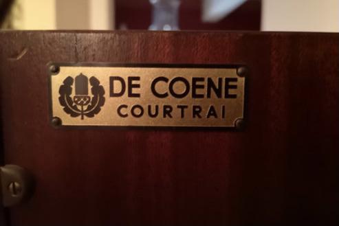 De Coene