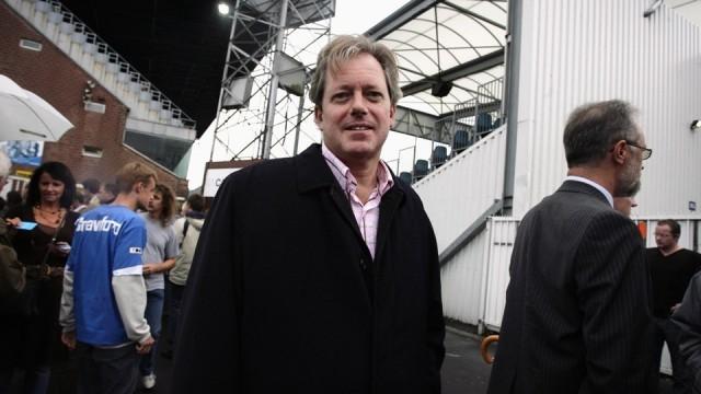 Geert Versnick