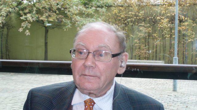 Mark Grammens