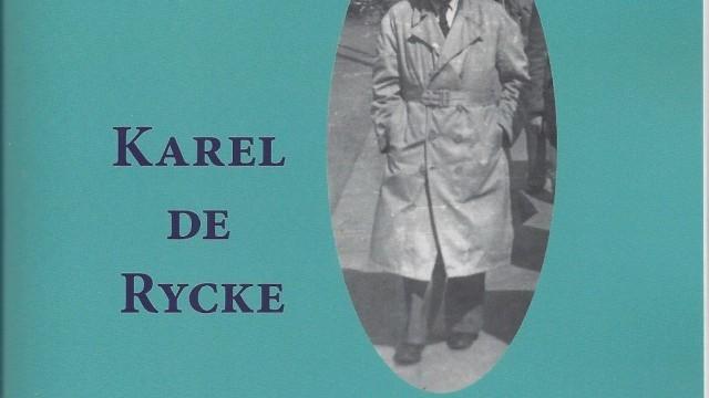 Karel de Rycke: burgemeester en pluimveehouder