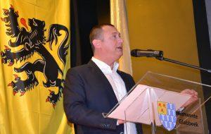 Peter Reekmans