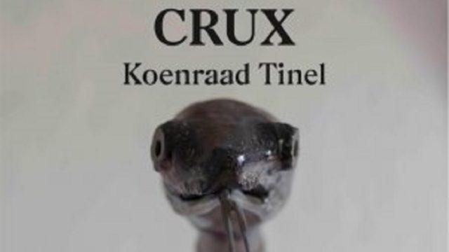 Tinel