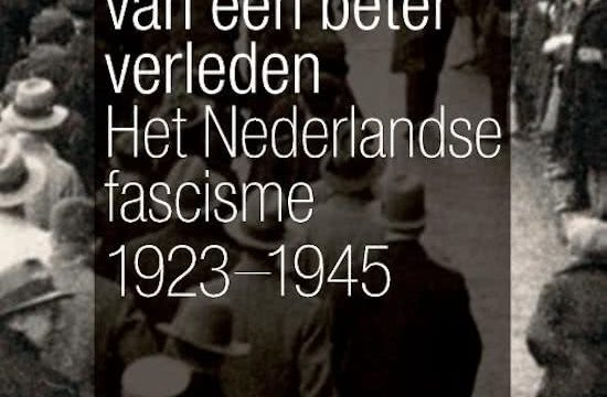 Nederlands fascisme