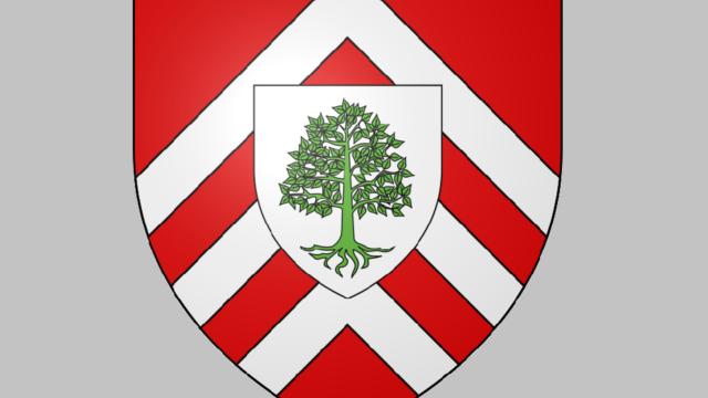 Borgerhout - wapen