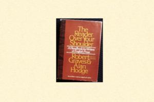 The Reader Over Your Shoulder