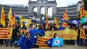 ANC Brussel