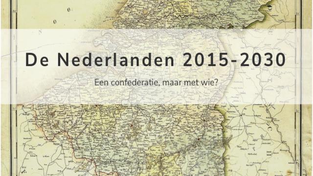 Colloquium De Nederlanden
