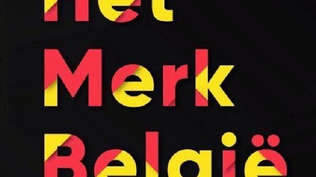 Het merk België