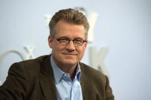 Philipp Blom - Verlichting