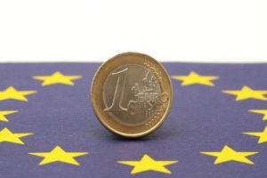 Besparingen Europa