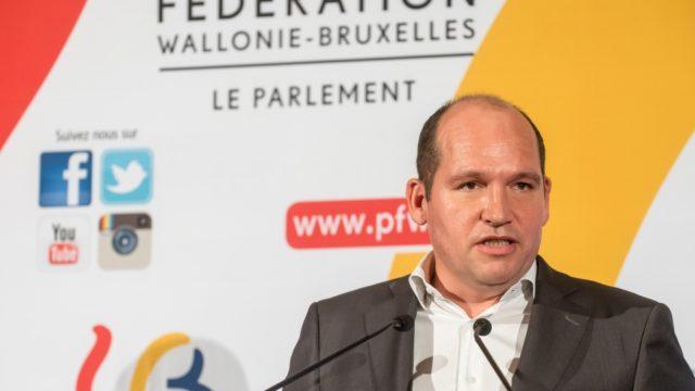 Philippe Close