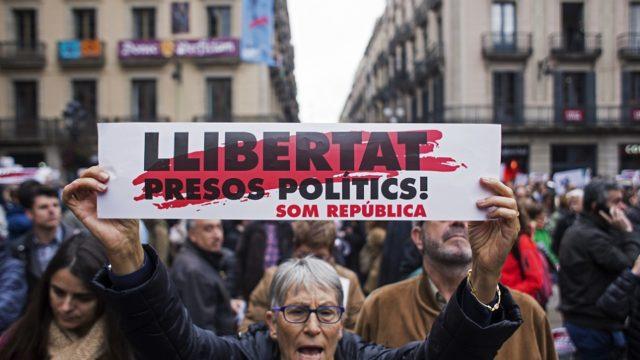 Wij zijn een Republiek!