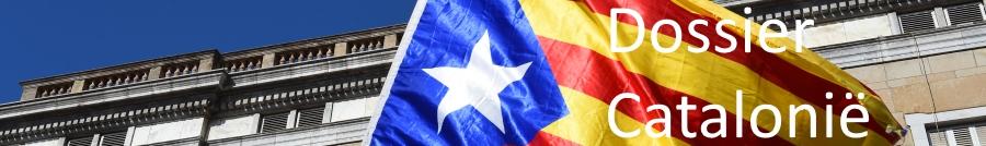 Dossier Catalonië