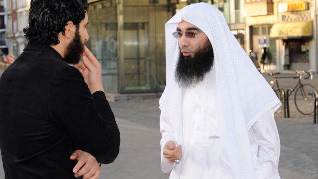 Salafisme