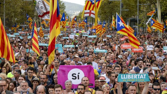 Catalanist
