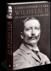 Wilhelm II - De laatste Duitse keizer